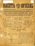 Colección de Leyes y Artículos sobre Alquileres en Cuba by Mario Díaz Cruz