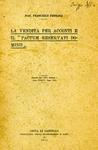 La Vendita per Acconti e il Pactum Reservati Dominii