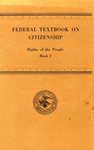 Rights of the People: Book 1