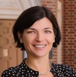 Between Legitimacy and Control: Challenging and Recusal of Judges and Arbitrators in International Courts and Tribunals by Chiara Giorgetti