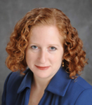 Third Annual Lecture on Legal Education with Jennifer L. Mnookin of UCLA Law Part I