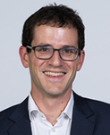 Health Care Reform and Two Conceptions of the Right to Health Care by Gabriel Scheffler