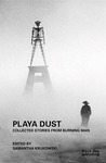 Dusty Order: Law Enforcement and Participant Cooperation at Burning Man by Manuel A. Gomez