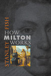How Milton Works. The Belknap