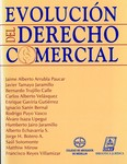 La Codificacion Del Derecho Comercial En Los Estados Unidos [The Codification of Commercial Law in the United States]
