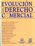 La Codificacion Del Derecho Comercial En Los Estados Unidos [The Codification of Commercial Law in the United States]