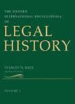 Wills: English Common Law