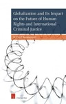 The Role of Non-Governmental Organizations in Advancing International Criminal Justice