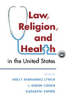 The Intersection of Law, Religion, and Infectious Disease on the Handling and Disposition of Human Remains by Eloisa Rodriguez-Dod, Aileen M. Marty, and Elena Marty-Nelson