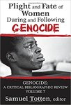 Child Soldiers: Children's Rights in the Time of War and Genocide