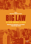 Big Law in Venezuela: From Globalization to Revolution by Manuel A. Gomez