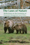 An Ecosystem Management Primer: History, Perceptions, and Modern Definition