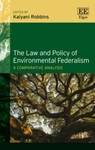Coordinating the Overlapping Regulation of Biodiversity and Ecosystem Management by Kalyani Robbins