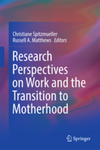 Lactation and the Working Woman: Understanding the Role of Organizational Factors, Lactation Support, and Legal Policy in Promoting Breastfeeding Success