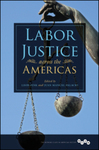 Origins of Labor Rights and Justice in Colombia, 1850-1950