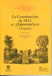 La Constitución de Cádiz en la Nueva Granada, Teoría y Realidad, 1812-1821