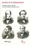 Colombia : Juristas, Sociedad, Independencia y Estado en la Nueva Granada, 1790-1830