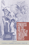 The Emerging Rights Of States: Revitalized Federalism