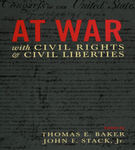 At War With Civil Rights And Civil Liberties : An Introduction