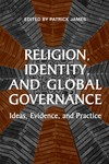 The Religious Challenge To International Relations Theory by John F. Stack, Jr.