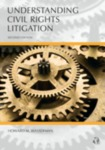 Understanding Civil Rights Litigation by Howard Wasserman