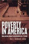 Poverty and Financial Regulation: Socioeconomic Human Rights in the Obama Era by Hannibal Travis