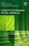 The Geopolitics of Constitutionalism in Latin America