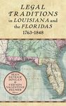 The Supreme Court, Florida Land Claims, and Spanish Colonial Law by M. C. Mirow