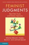 Commentary on Via v. Putnam by Eloisa Rodriguez-Dod