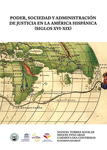 El Derecho Indiano y la Transferencia de la Florida Oriental al Reino de España (1783-1785) Indian Law and the Transfer of East Florida to Spain (1783-1785) by M C. Mirow