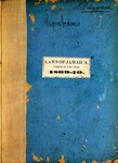 The Laws of Jamaica, 1869-70