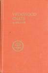 Wedgwood Chats by Barnard by Harry Barnard