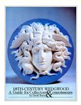 18th-century Wedgwood : A Guide for Collectors & Connoisseurs by David Buten, Jane Perkins Claney, and Patricia Pelehach