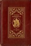 Josiah Wedgwood Master-Potter