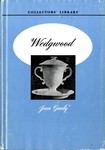 Wedgwood by Jean Gorely
