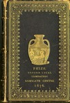 The Wedgwoods : Being a Life of Josiah Wedgwood; with Notices of his Works and their Productions, Memoirs of the Wedgwood and other Families, and a History of the Early Potteries of Staffordshire by Llewellynn Frederick Jewitt