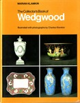 The Collector's Book of Wedgwood by Marian Klamkin