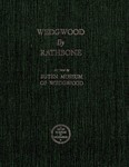 Wedgwood by Rathbone