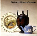 Wedgwood  Museum Barlaston