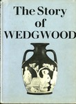 The Story of Wedgwood by Alison Kelly