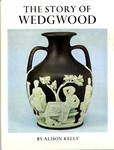 The Story of Wedgwood