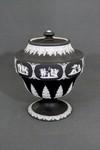 Covered urn by Josiah Wedgwood
