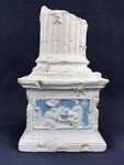 Column by Josiah Wedgwood