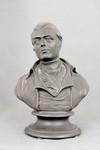 Bust Robert Burns