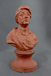 Bust of Congreve