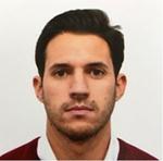 Income and Taxation of International Soccer Players by Luis Fernando Toribio Bernárdez