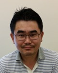Comparative Study on the Class Action System and Practices of U.S. and Korea in Regards to Securities Law by Bong Jo Seo