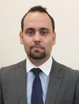 Enforcement in Third-States of Awards Rendered in Investment Treaty Arbitration by Enrique Linares Rodriguez