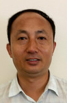 Comparative Research About Real Estate Systems Between China and the United States of America by Yajun Gao